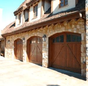 contact us garage door repair Bellevue nebraska
