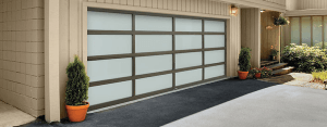 garage door repair Bellevue nebraska about us