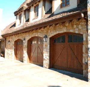 website map garage door repair Bellevue nebraska